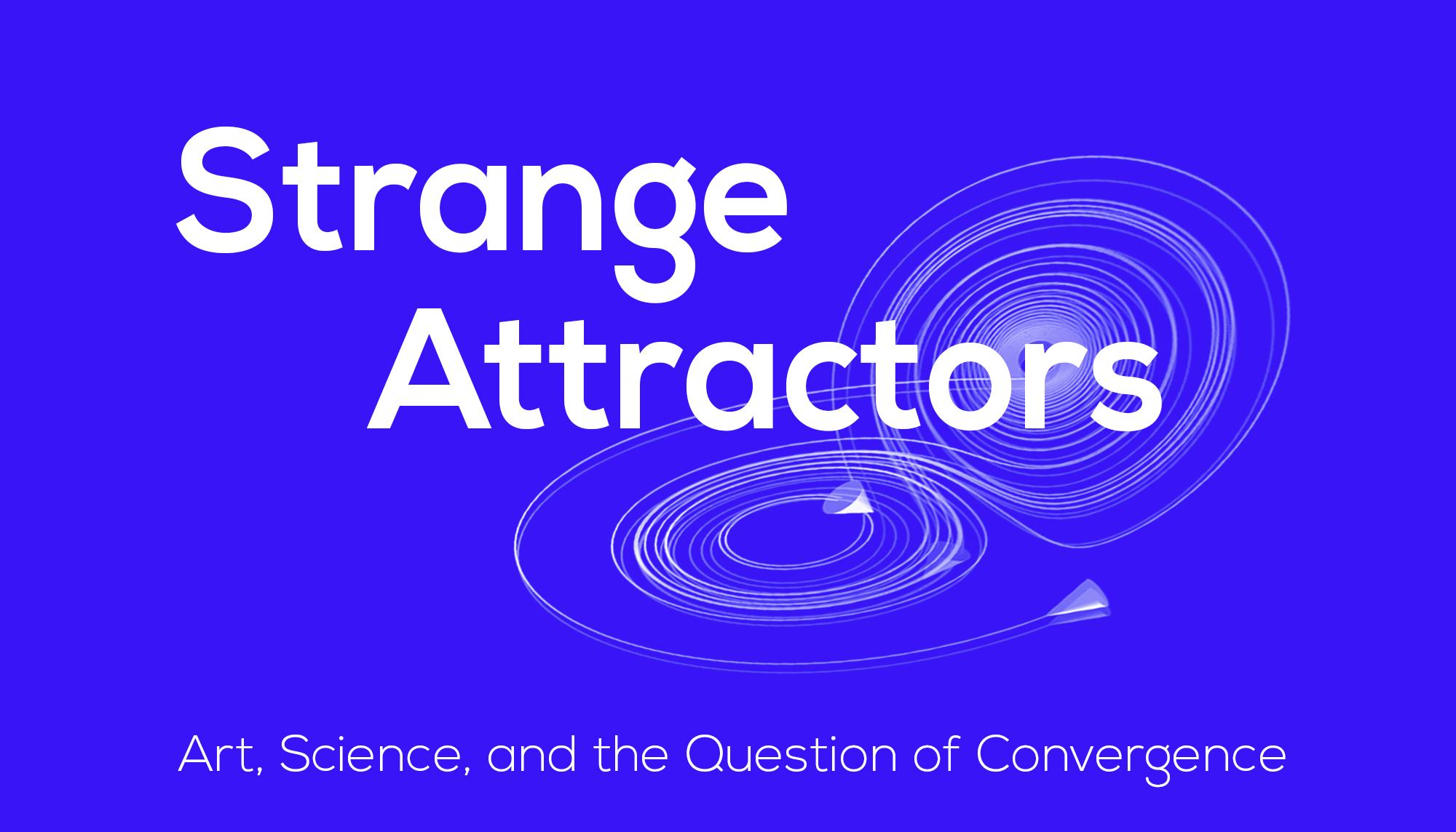 Strange_Attractors_header_Oct10.jpg