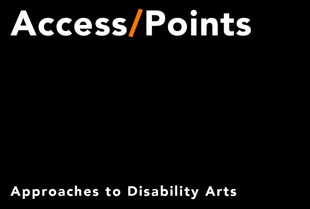 AccessPoints_logo_3.png