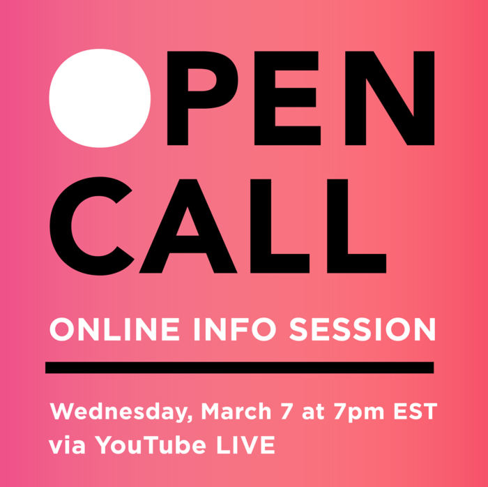 open-call-info-session-graphic-web-700px.jpg