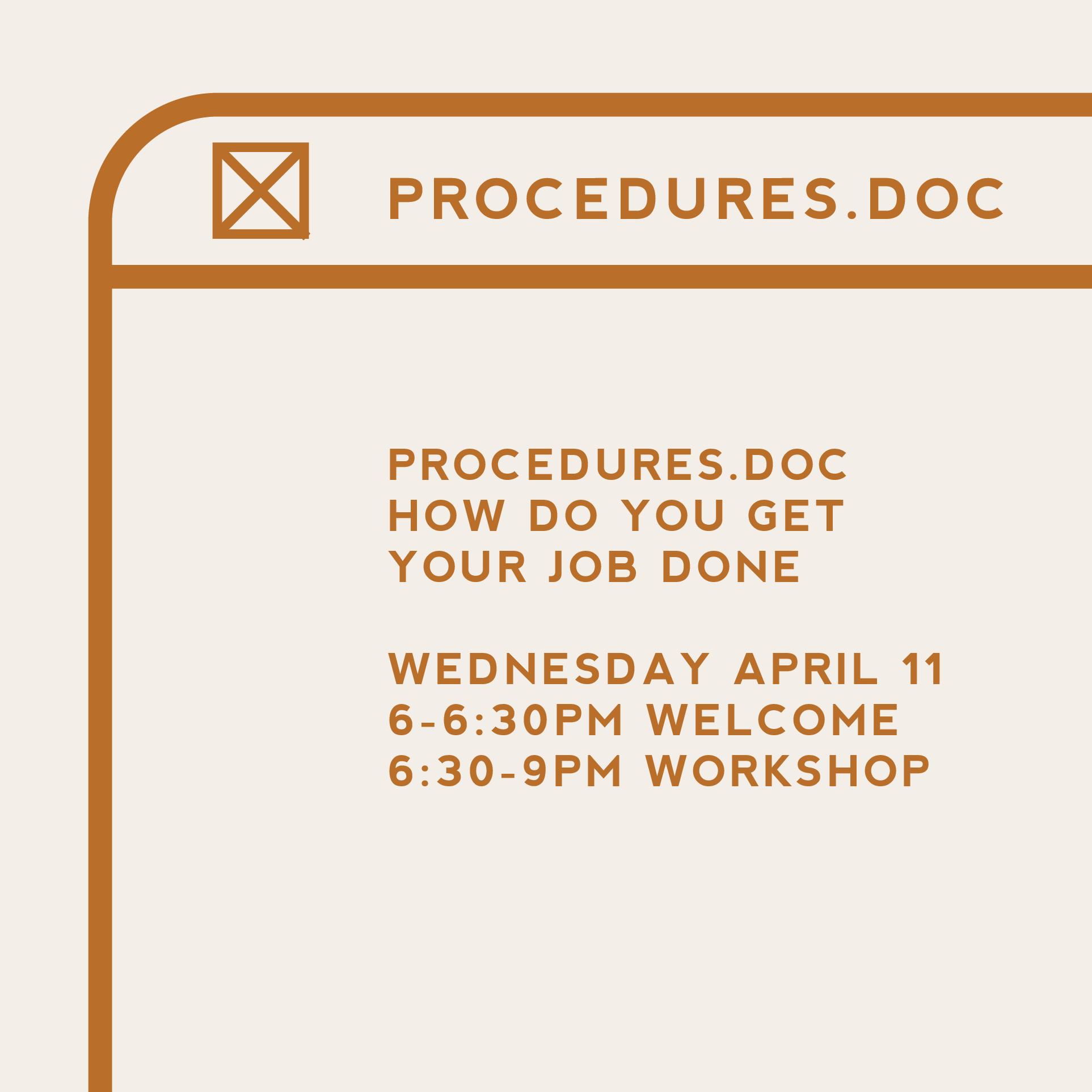 procedures_square.png