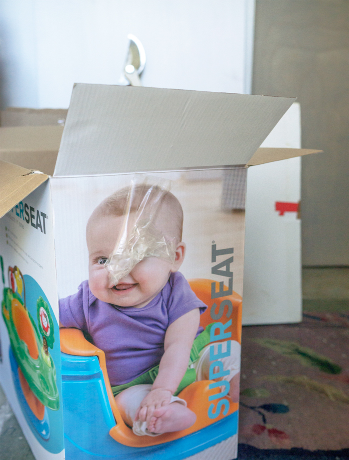 box, 12.04.2017 12:35 PM