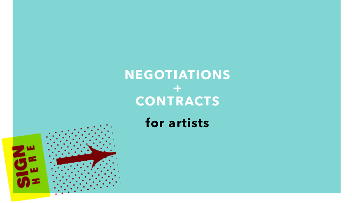 negotiations_contracts_graphic_rectangle2-700px.png