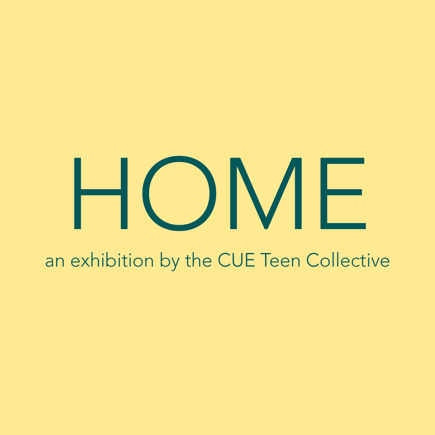 HOME - CTC - Simple Square.png