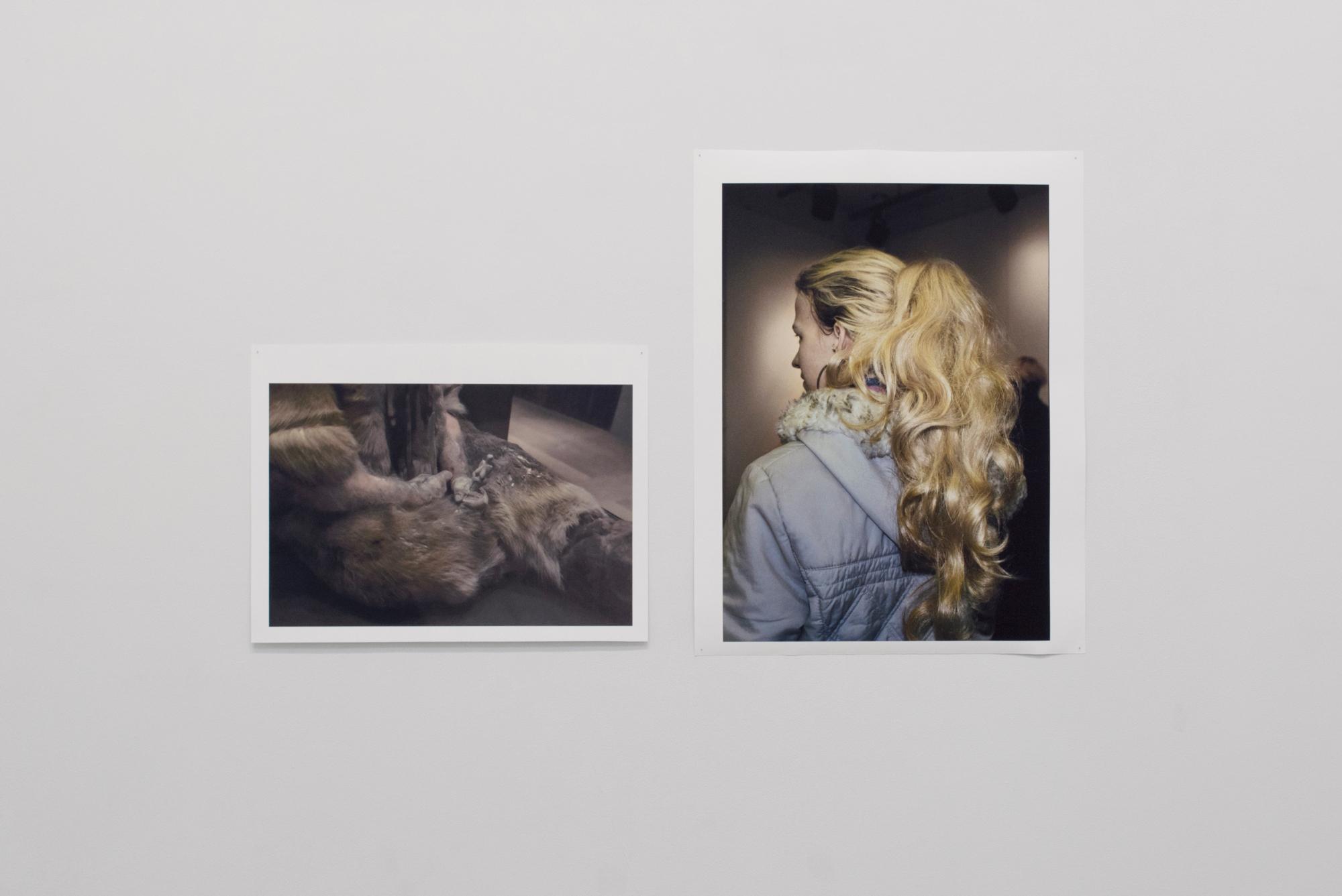Judy_Linn_installation_DSC_0189_web.jpg