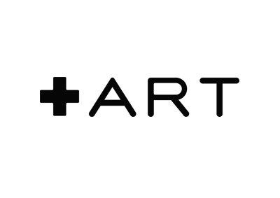 MoreArt_Logo.jpeg
