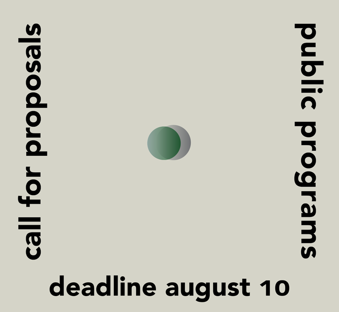 Open-Call-Public-Programs_graphic_square_700px.png
