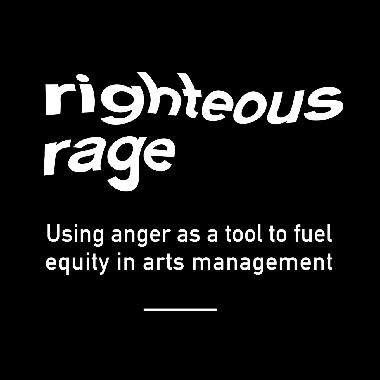 Admin_righteous-rage-graphic_square_1300px.jpg