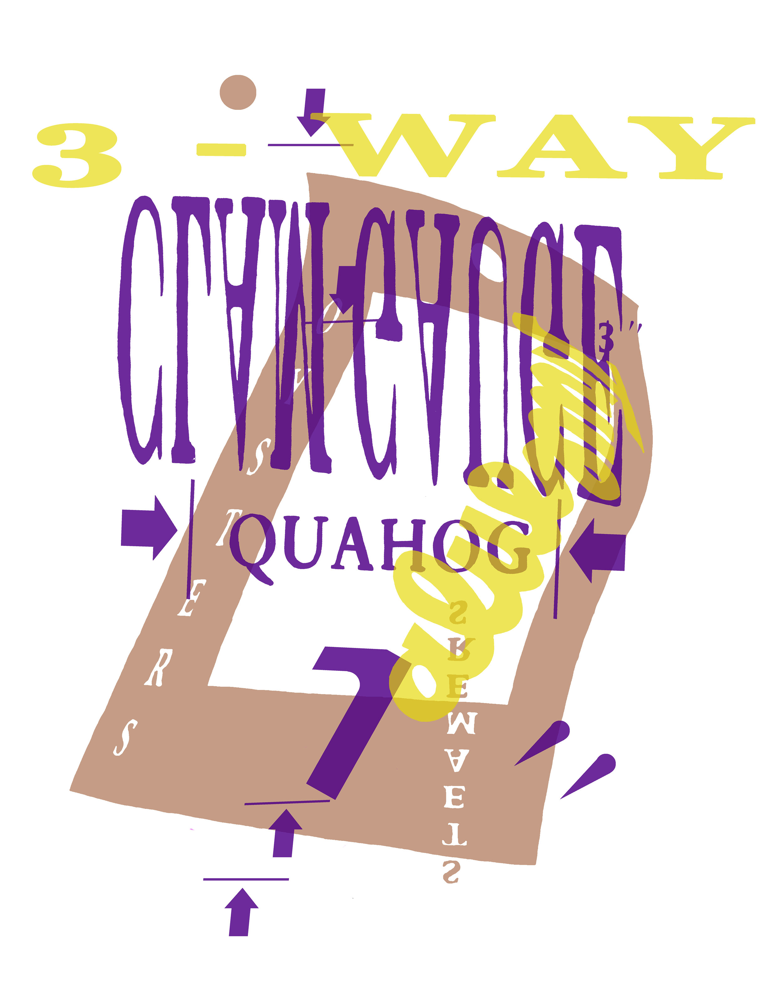 3 way clam gauge CUE poster small.jpg