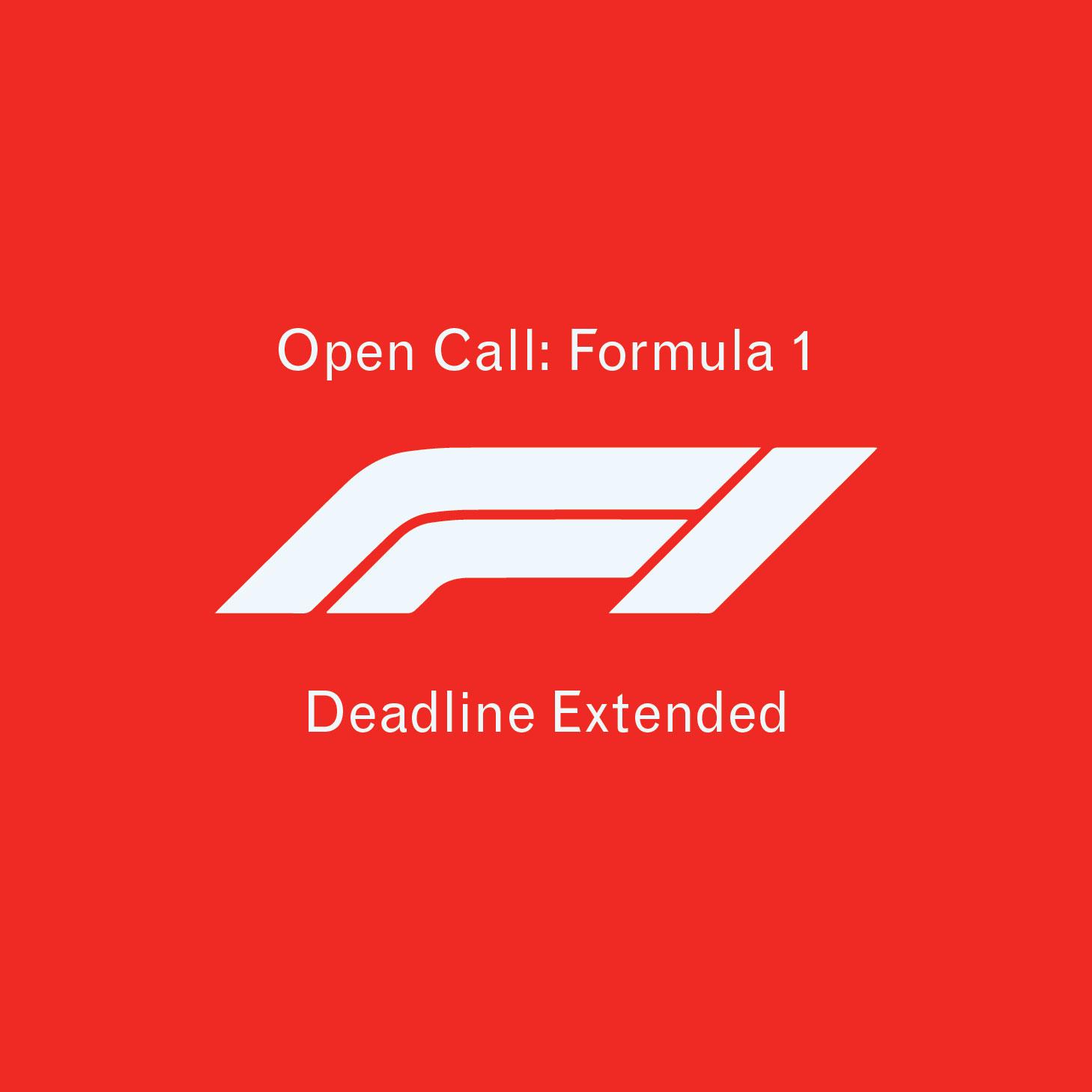 Formula 1 extension-12.jpg