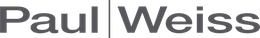Logo - Paul, Weiss Cool Grey 11.png
