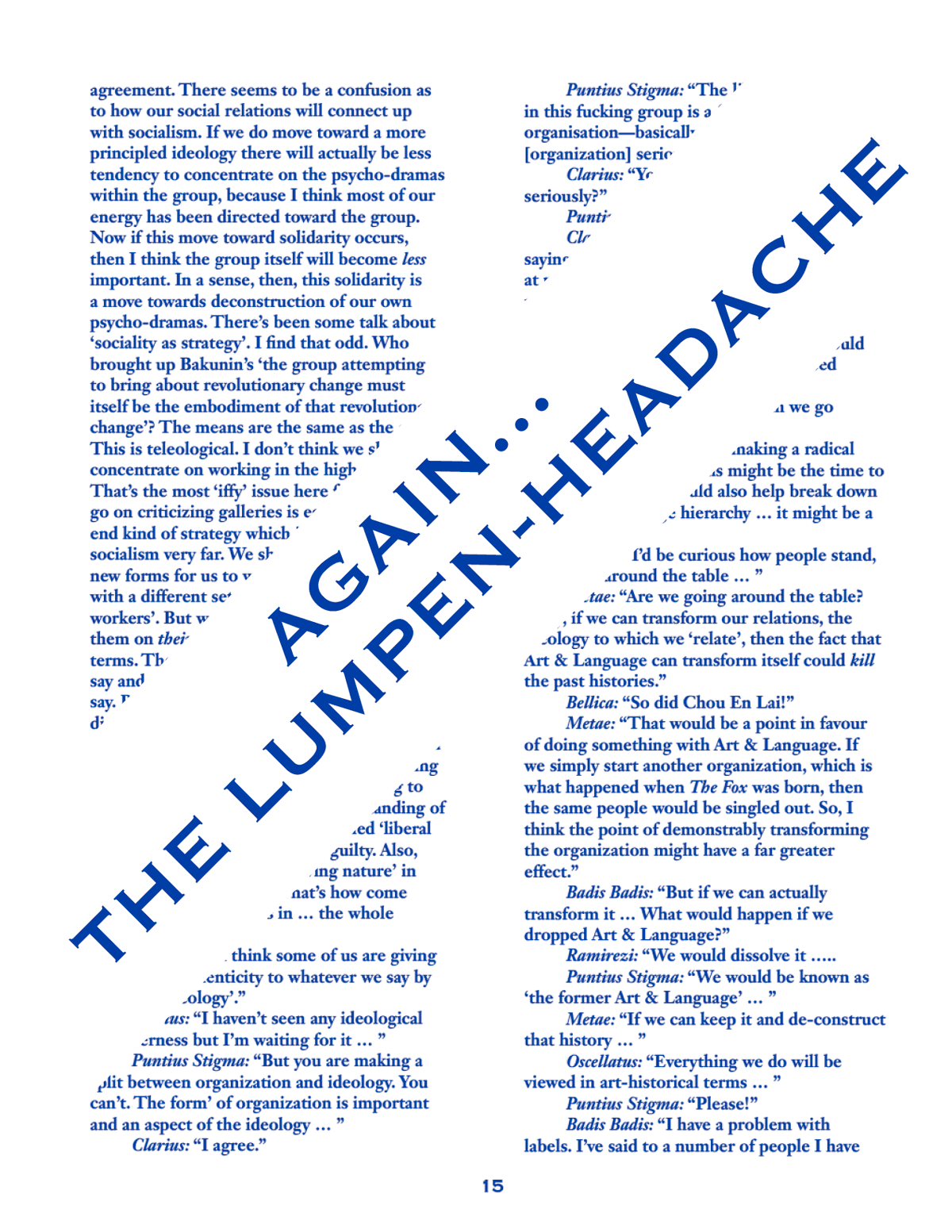 Again_The-Lumpen-Headache_graphic_web_1200px.png