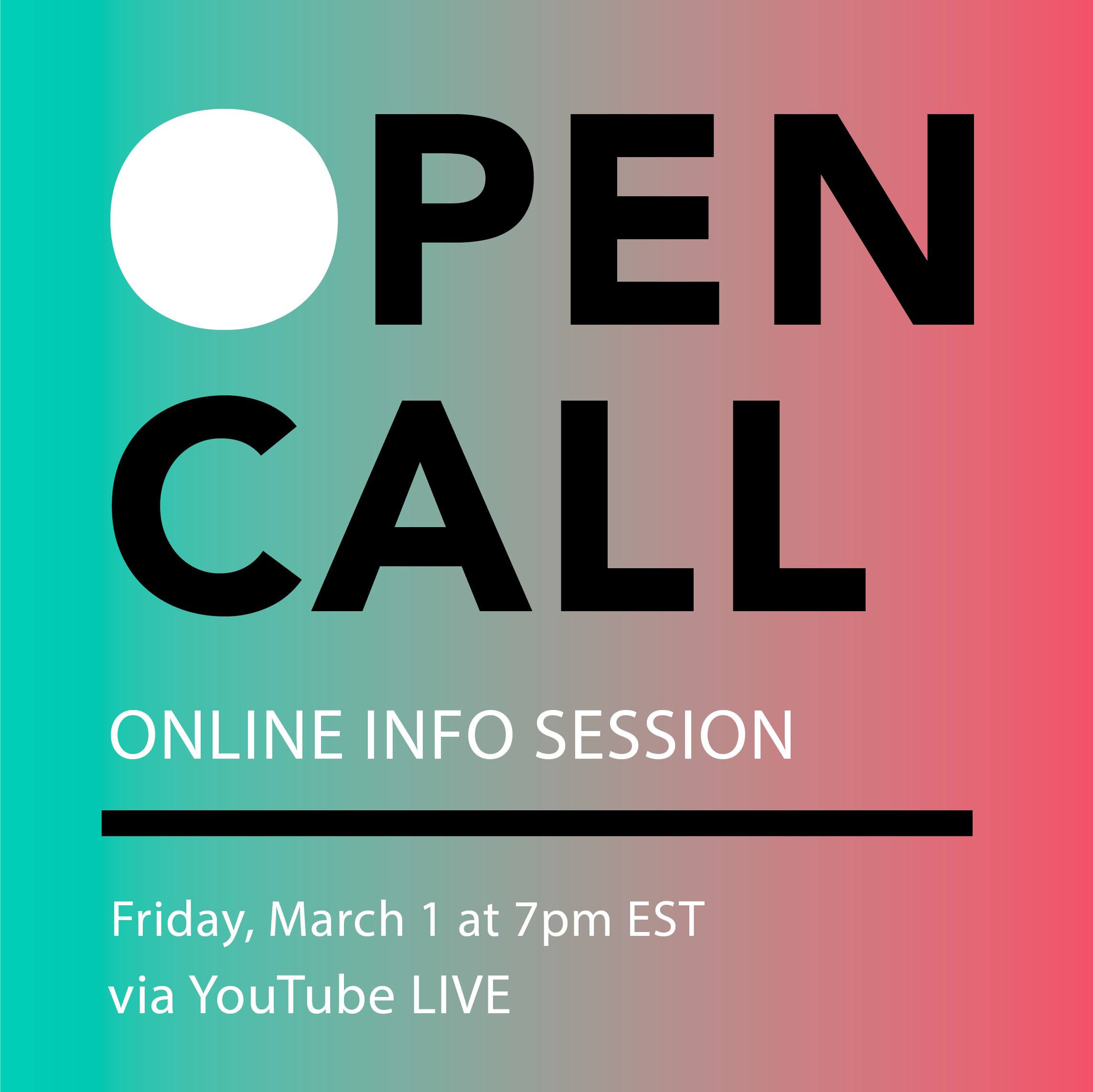 open call webinar.png