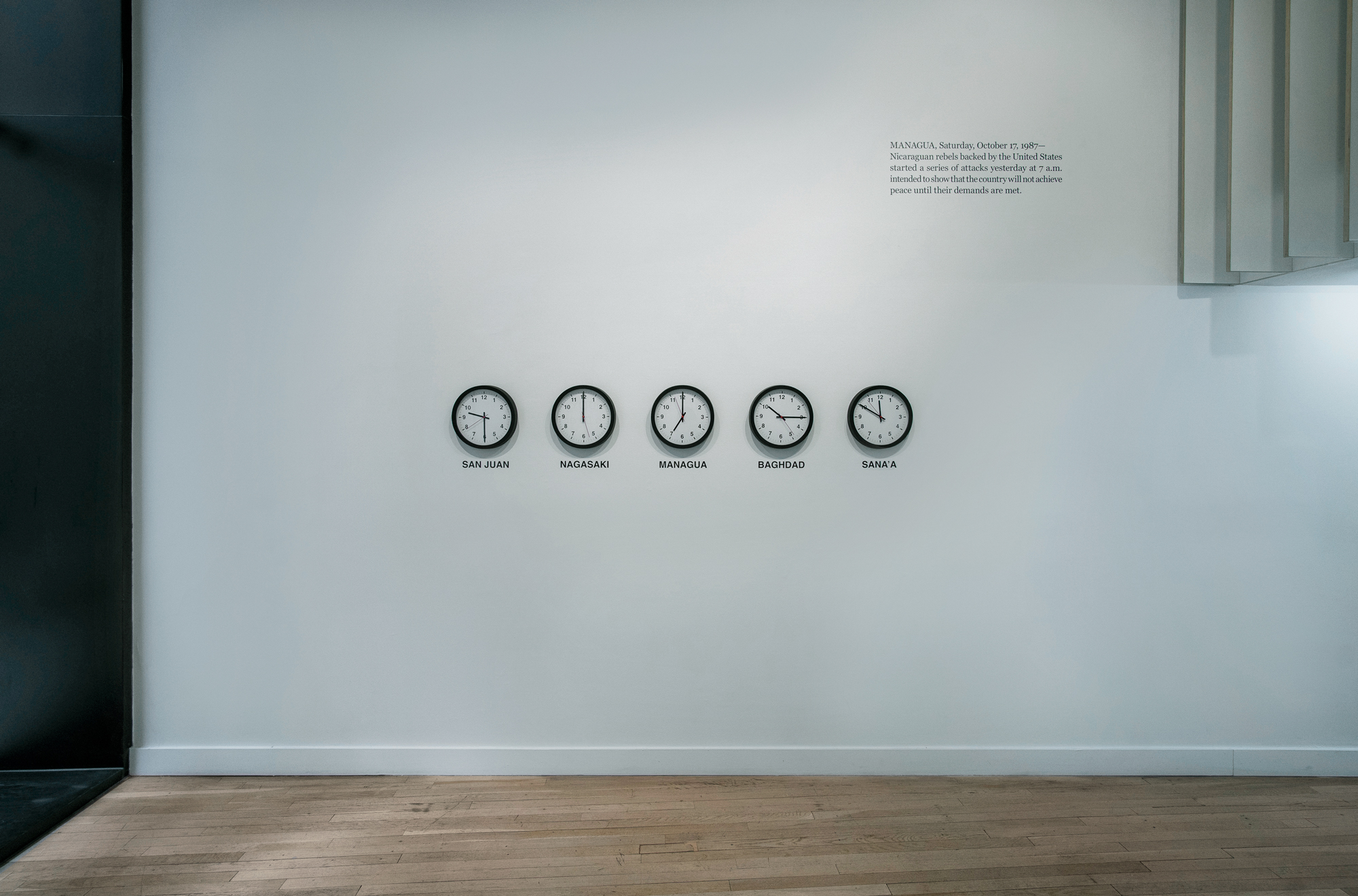 02_Camilo_Godoy_En_Vivo_y_en_Directo_install_clocks_DSC00194_web.jpg
