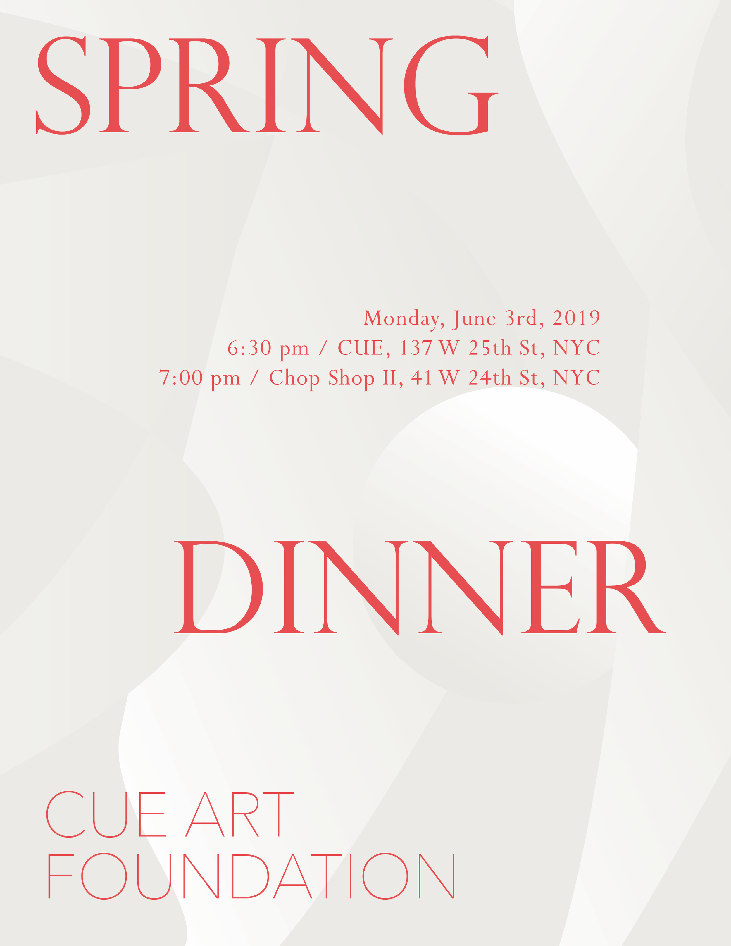 Spring_Dinner_graphics_2019_UPDATED.png