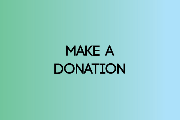 make a donation_2019.png