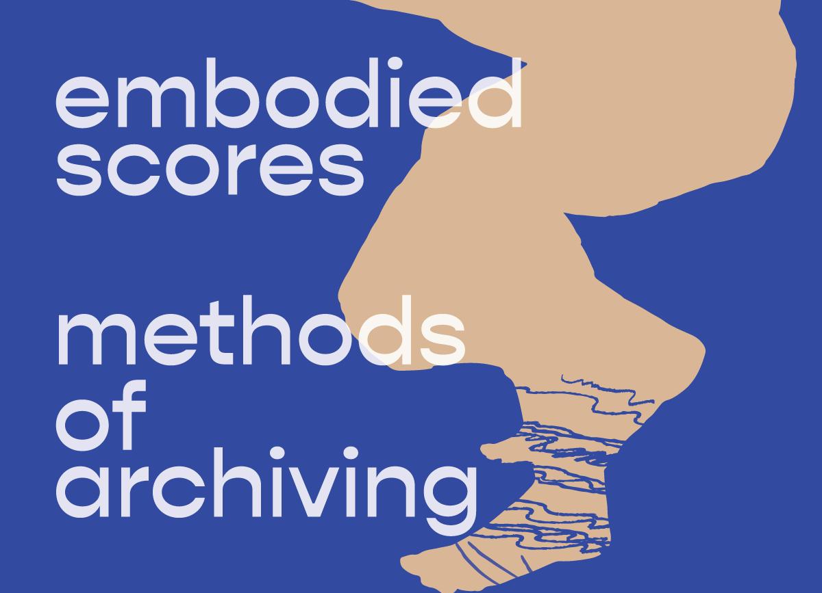 Embodied_scores_website_series_header.png