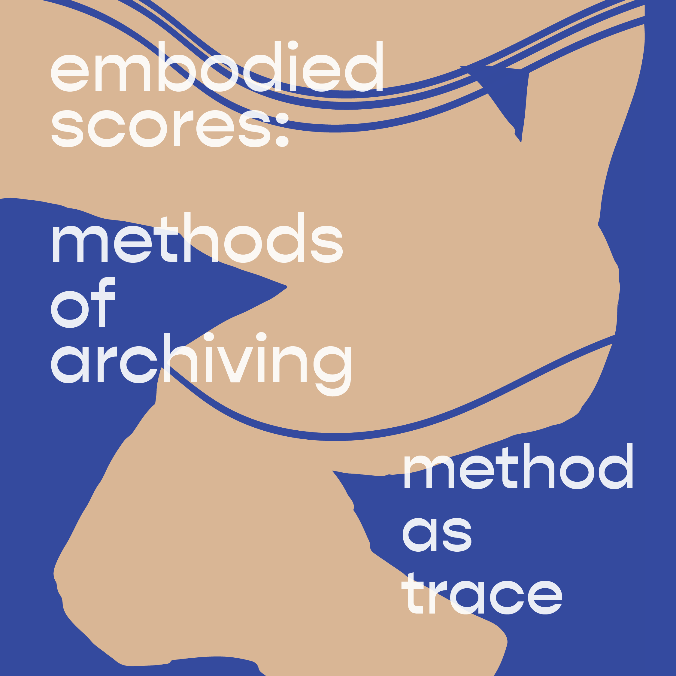 embodied_scores_website_event_thumbs-02.png