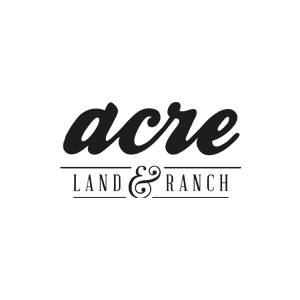 Logo-Acre.png