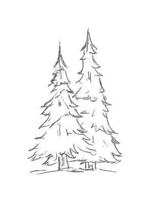 Trees-Black-Drawing.png