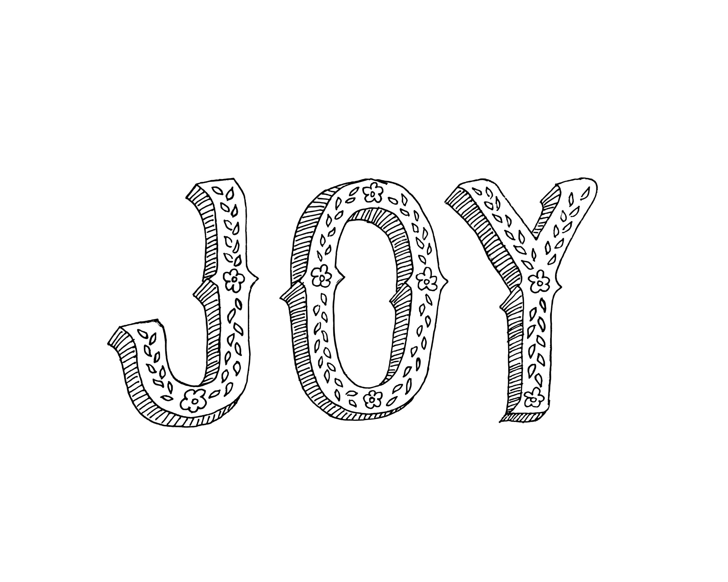 JoyDark-8x10.jpg