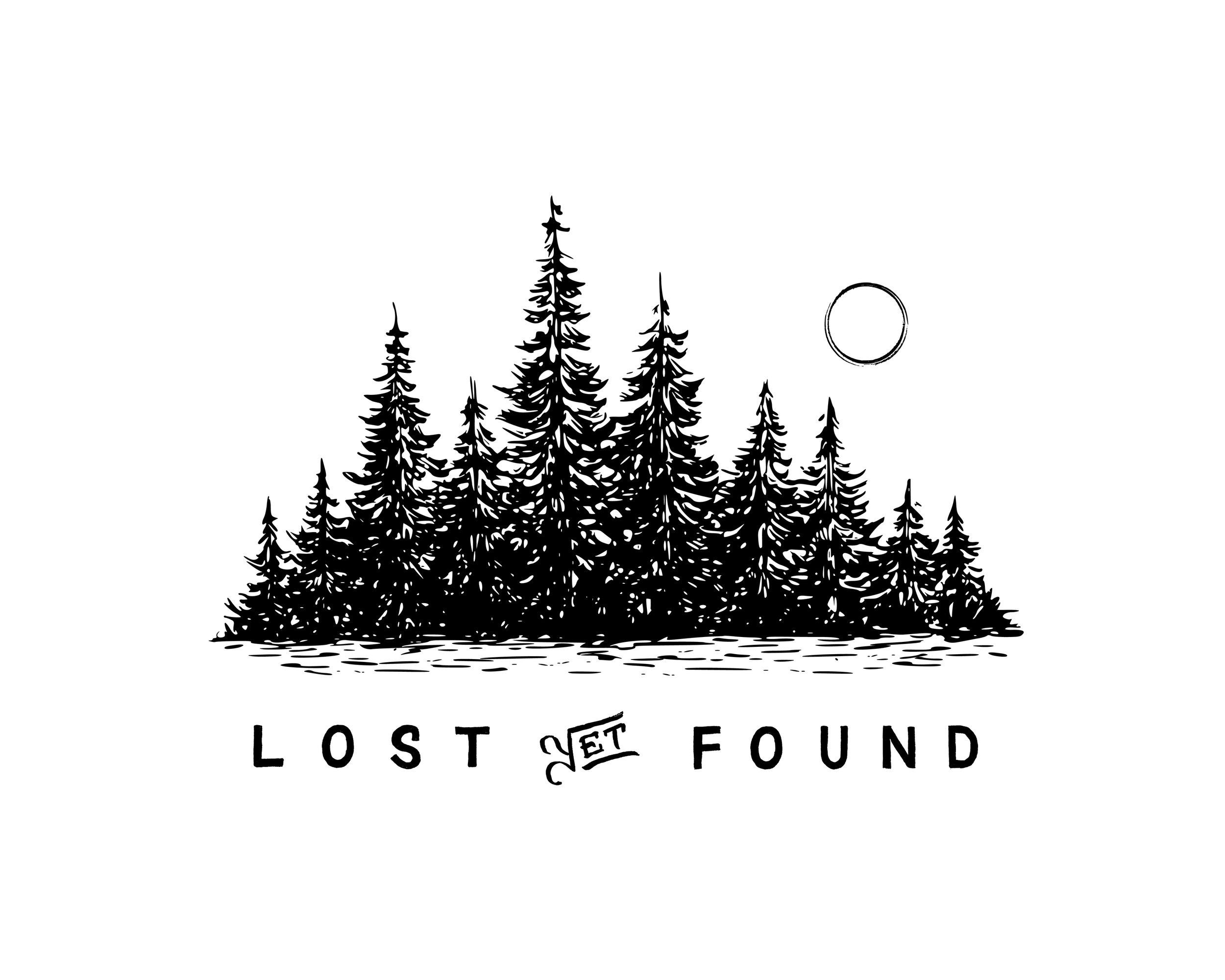 AnchorGrey-Poster-LostYetFound-Landscape-Black.jpg