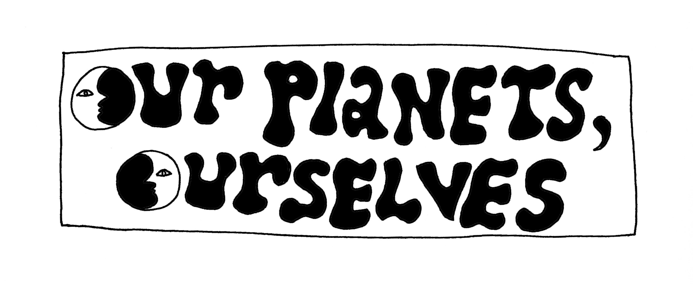 our planets ourselves.jpg