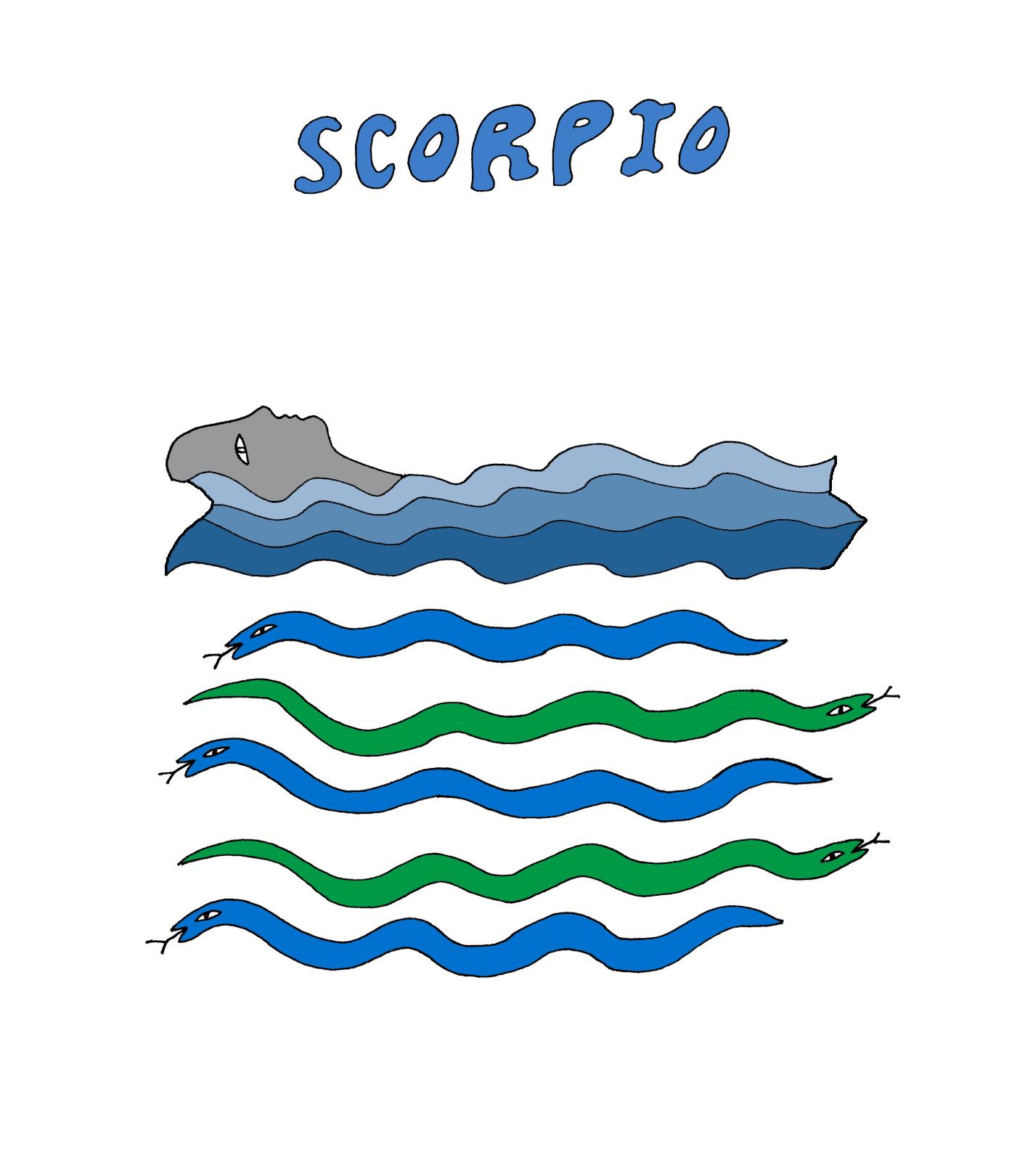 scorpio drawing.jpg