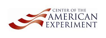 Center for American Experiment.jpg