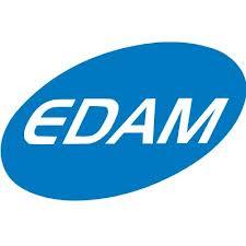 EDAM logo.jpg