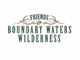 friends-of-the-boundary-waters-wilderness.jpg