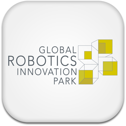 global robotics innovation.png