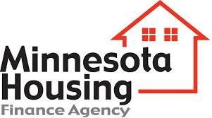 housing finance agency logo.jpg