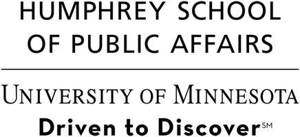 humphrey logo.jpg