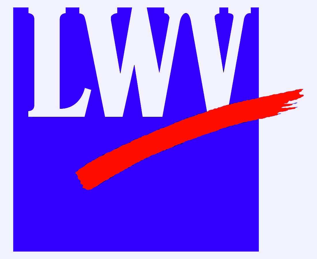 LWV_logo.jpg