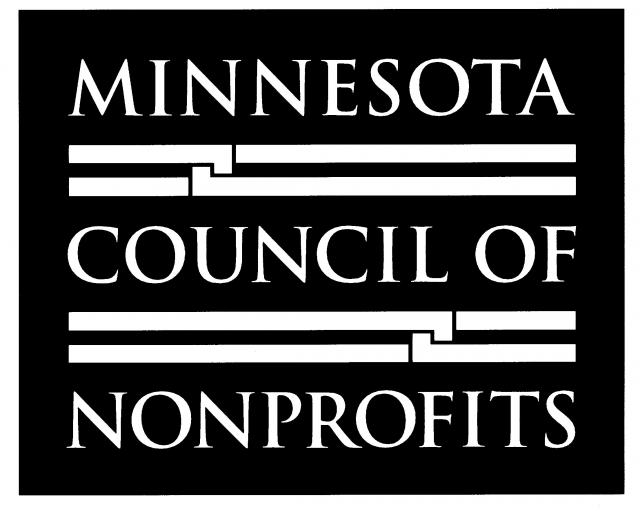 MCN logo.jpg