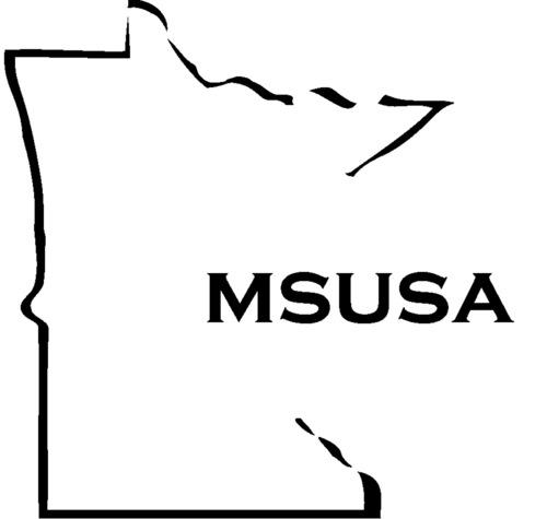 MSUSA logo.jpg