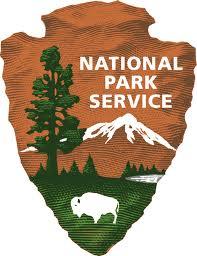 national park service logo.jpg