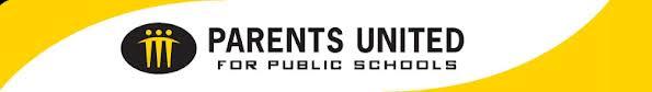 parents united for public schools.jpg