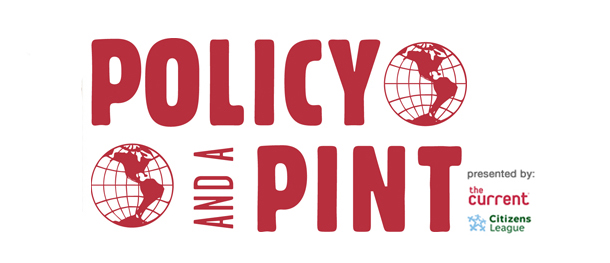 policy-and-a-pint-logo.jpg