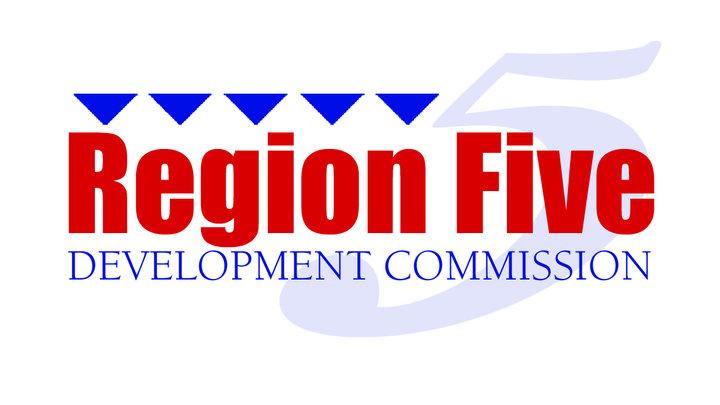 region five.jpg