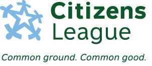 size_550x415_Citizens_League_logo.png