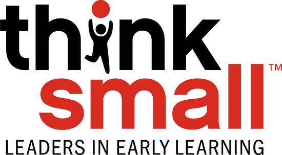 size_550x415_ThinkSmall_Logo_RGB_Large.png
