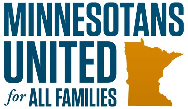 united for all families logo.jpg