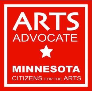 MN Citizens for Arts.jpg