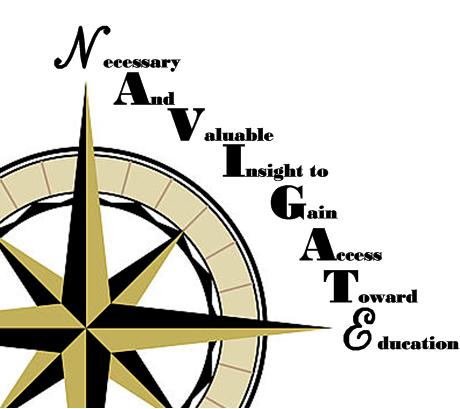 size_550x415_NAVIGATE logo.png