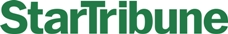 Star-Tribune-logo.jpg