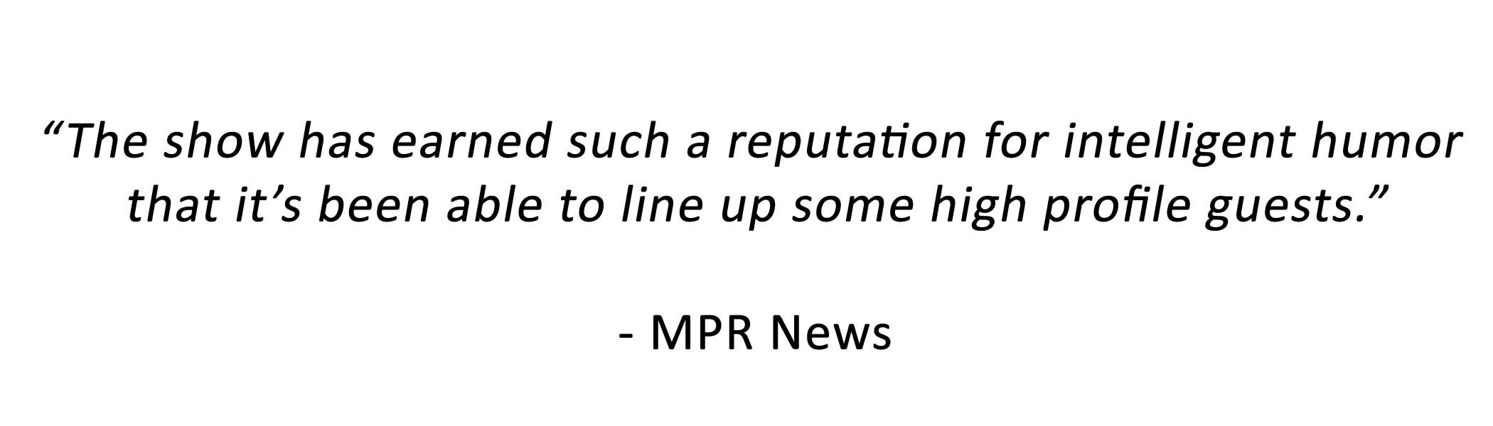 MPR.jpg