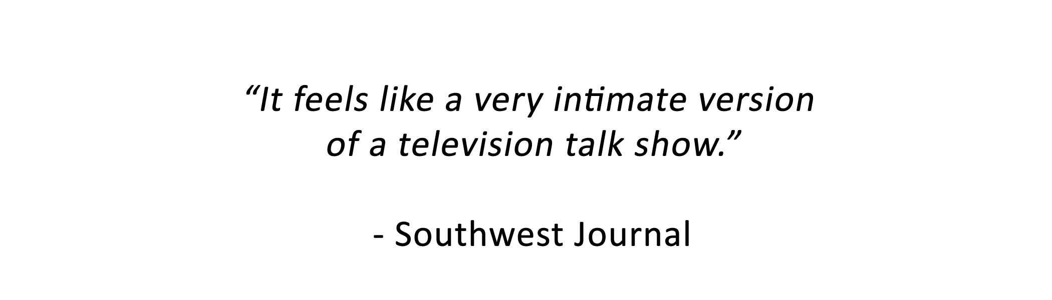 Southwest-Journal.jpg