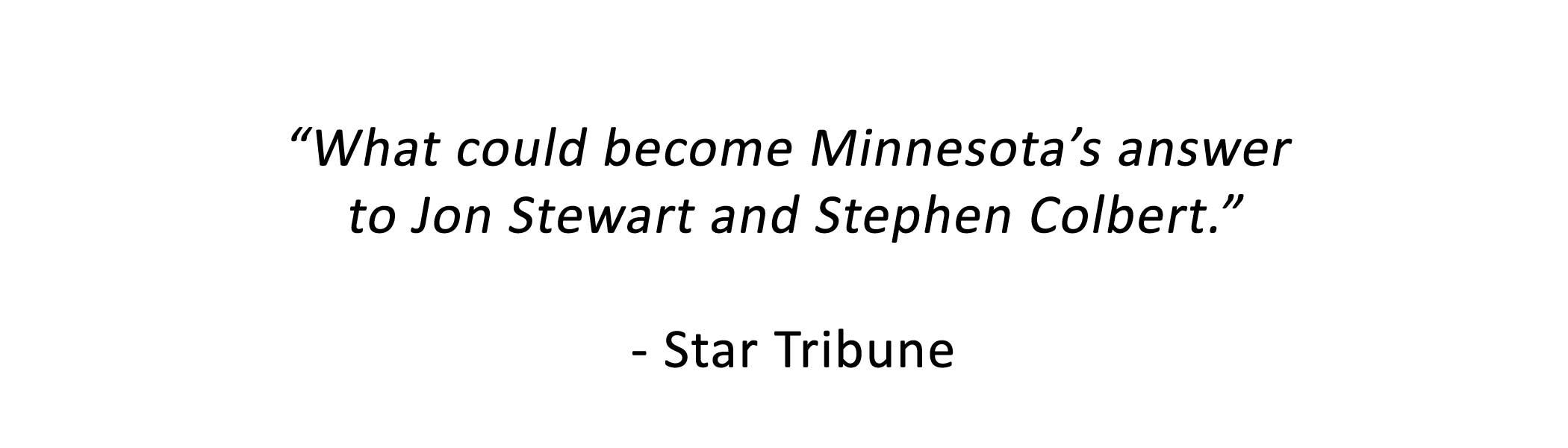 Star-Tribune.jpg
