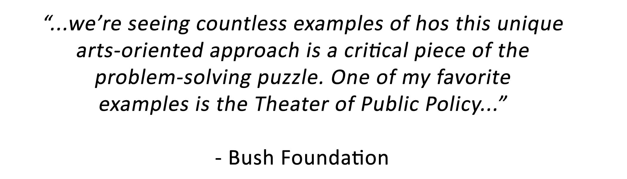 Bush-Foundation.jpg